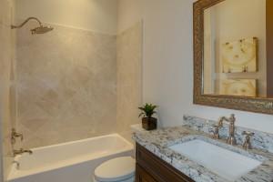 Palazzo - Mizner Gallery - Lakewood Ranch Palazzo 9306 1 - 3,730 - 3,788 sqft, 3 - 5 Bedroom, 3 - 4 Bathroom - Cardel Homes Tampa