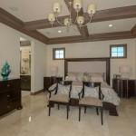 Palazzo - Mizner Gallery - Lakewood Ranch Palazzo 9318 1 - 3,730 - 3,788 sqft, 3 - 5 Bedroom, 3 - 4 Bathroom - Cardel Homes Tampa