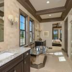 Palazzo - Mizner Gallery - Lakewood Ranch Palazzo 9324  - 3,730 - 3,788 sqft, 3 - 5 Bedroom, 3 - 4 Bathroom - Cardel Homes Tampa