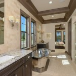 Palazzo - Mizner Gallery - Lakewood Ranch Palazzo 9324 1 - 3,730 - 3,788 sqft, 3 - 5 Bedroom, 3 - 4 Bathroom - Cardel Homes Tampa
