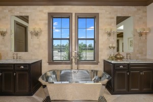 Palazzo - Mizner Gallery - Lakewood Ranch Palazzo 9326  - 3,730 - 3,788 sqft, 3 - 5 Bedroom, 3 - 4 Bathroom - Cardel Homes Tampa
