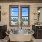 Palazzo - Mizner Gallery - Lakewood Ranch Palazzo 9326 1 - 3,730 - 3,788 sqft, 3 - 5 Bedroom, 3 - 4 Bathroom - Cardel Homes Tampa
