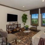 Palazzo - Mizner Gallery - Lakewood Ranch Palazzo 9331  - 3,730 - 3,788 sqft, 3 - 5 Bedroom, 3 - 4 Bathroom - Cardel Homes Tampa