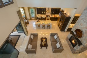 Palazzo - Mizner Gallery - Lakewood Ranch Palazzo 9343  - 3,730 - 3,788 sqft, 3 - 5 Bedroom, 3 - 4 Bathroom - Cardel Homes Tampa
