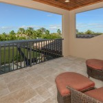 Palazzo - Mizner Gallery - Lakewood Ranch Palazzo 9346  - 3,730 - 3,788 sqft, 3 - 5 Bedroom, 3 - 4 Bathroom - Cardel Homes Tampa