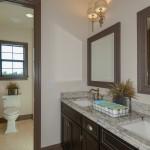 Palazzo - Mizner Gallery - Lakewood Ranch Palazzo 9353 1 - 3,730 - 3,788 sqft, 3 - 5 Bedroom, 3 - 4 Bathroom - Cardel Homes Tampa