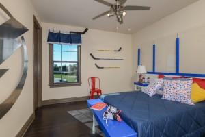 Palazzo - Mizner Gallery - Lakewood Ranch Palazzo 9357 1 - 3,730 - 3,788 sqft, 3 - 5 Bedroom, 3 - 4 Bathroom - Cardel Homes Tampa