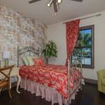 Palazzo - Mizner Gallery - Lakewood Ranch Palazzo 9359 1 - 3,730 - 3,788 sqft, 3 - 5 Bedroom, 3 - 4 Bathroom - Cardel Homes Tampa
