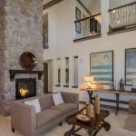 Palazzo - Mizner Gallery - Lakewood Ranch Palazzo 9366  - 3,730 - 3,788 sqft, 3 - 5 Bedroom, 3 - 4 Bathroom - Cardel Homes Tampa