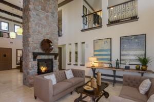 Palazzo - Mizner Gallery - Lakewood Ranch Palazzo 9366 1 - 3,730 - 3,788 sqft, 3 - 5 Bedroom, 3 - 4 Bathroom - Cardel Homes Tampa
