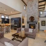 Palazzo - Mizner Gallery - Lakewood Ranch Palazzo 9369  - 3,730 - 3,788 sqft, 3 - 5 Bedroom, 3 - 4 Bathroom - Cardel Homes Tampa