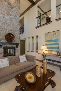 Palazzo - Mizner Gallery - Lakewood Ranch Palazzo 9372  - 3,730 - 3,788 sqft, 3 - 5 Bedroom, 3 - 4 Bathroom - Cardel Homes Tampa