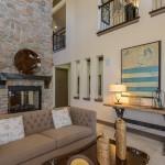 Palazzo - Mizner Gallery - Lakewood Ranch Palazzo 9372 1 - 3,730 - 3,788 sqft, 3 - 5 Bedroom, 3 - 4 Bathroom - Cardel Homes Tampa