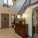 Palazzo - Mizner Gallery - Lakewood Ranch Palazzo 9390  - 3,730 - 3,788 sqft, 3 - 5 Bedroom, 3 - 4 Bathroom - Cardel Homes Tampa