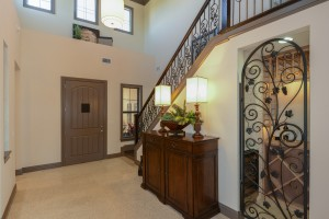 Palazzo - Mizner Gallery - Lakewood Ranch Palazzo 9390 1 - 3,730 - 3,788 sqft, 3 - 5 Bedroom, 3 - 4 Bathroom - Cardel Homes Tampa