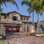 Palazzo - Mizner Gallery - Lakewood Ranch Palazzo 9391  - 3,730 - 3,788 sqft, 3 - 5 Bedroom, 3 - 4 Bathroom - Cardel Homes Tampa