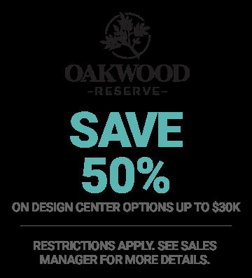 OakwoodReserve_Promo1