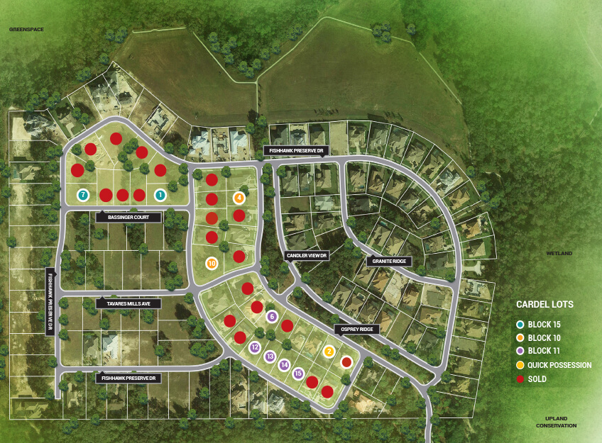 Preserve-Lot-Map-WEB