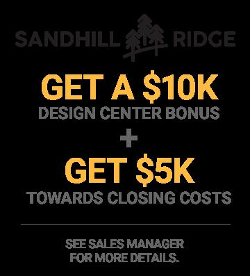 Sandhill_promo(1)