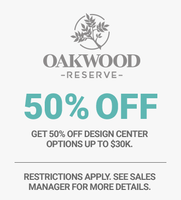 Tampa_Promos_Page_OAKWOOD