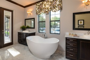 Waldorf - Tuscan Gallery - Waldorf 9533  - 3,661 - 3,672 sqft, 4 - 5 Bedroom, 3.5 - 4 Bathroom - Cardel Homes Tampa