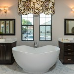 Waldorf - Tuscan Gallery - Waldorf 9538  - 3,661 - 3,672 sqft, 4 - 5 Bedroom, 3.5 - 4 Bathroom - Cardel Homes Tampa