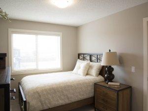 Aydon - Modern Prairie F1 Gallery - cardel homes calgary walden aydon 01 - 1,621 sqft, 3 Bedroom, 2.5 Bathroom - Cardel Homes Calgary