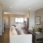 Aydon - Modern Prairie F1 Gallery - cardel homes calgary walden aydon 09 - 1,621 sqft, 3 Bedroom, 2.5 Bathroom - Cardel Homes Calgary