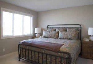 Aydon - Modern Prairie F1 Gallery - cardel homes calgary walden aydon 10 - 1,621 sqft, 3 Bedroom, 2.5 Bathroom - Cardel Homes Calgary