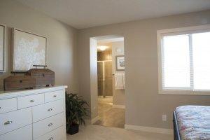 Aydon - Modern Prairie F1 Gallery - cardel homes calgary walden aydon 11 - 1,621 sqft, 3 Bedroom, 2.5 Bathroom - Cardel Homes Calgary
