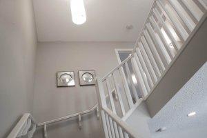 Aydon - Modern Prairie F1 Gallery - cardel homes calgary walden aydon 14 - 1,621 sqft, 3 Bedroom, 2.5 Bathroom - Cardel Homes Calgary