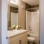 Aydon - Modern Prairie F1 Gallery - cardel homes calgary walden laned home aydon 03 - 1,621 sqft, 3 Bedroom, 2.5 Bathroom - Cardel Homes Calgary