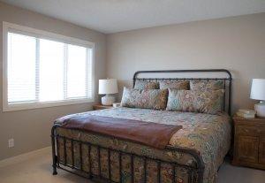 Aydon - Modern Prairie F1 Gallery - cardel homes calgary walden laned home aydon 10 - 1,621 sqft, 3 Bedroom, 2.5 Bathroom - Cardel Homes Calgary