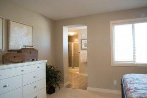 Aydon - Modern Prairie F1 Gallery - cardel homes calgary walden laned home aydon 11 - 1,621 sqft, 3 Bedroom, 2.5 Bathroom - Cardel Homes Calgary