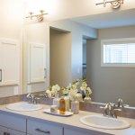 Aydon - Modern Prairie F1 Gallery - cardel homes calgary walden laned home aydon 12 - 1,621 sqft, 3 Bedroom, 2.5 Bathroom - Cardel Homes Calgary