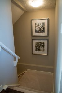 Aydon - Modern Prairie F1 Gallery - cardel homes calgary walden laned home aydon 13 - 1,621 sqft, 3 Bedroom, 2.5 Bathroom - Cardel Homes Calgary