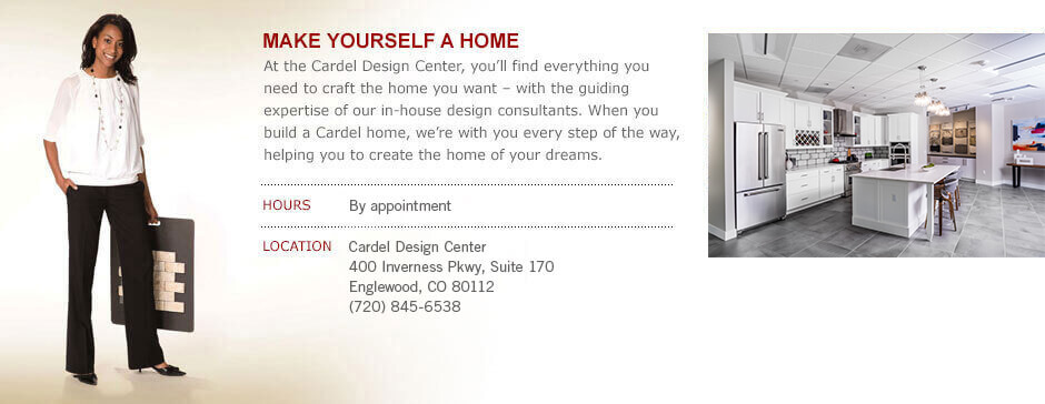 cardel-homes-denver-design-center