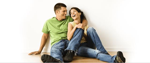 testimonial_couple