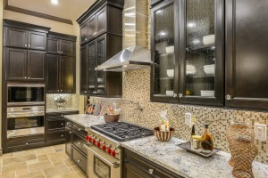 Dolcetto 3 - Tuscan Gallery - Lakewood Ranch Dolcetto III 1809  - 3,807 sqft, 3 Bedroom, 3 Bathroom - Cardel Homes Tampa