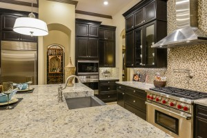 Dolcetto 3 - Tuscan Gallery - Lakewood Ranch Dolcetto III 1813  - 3,807 sqft, 3 Bedroom, 3 Bathroom - Cardel Homes Tampa