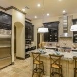 Dolcetto 3 - Tuscan Gallery - Lakewood Ranch Dolcetto III 1819  - 3,807 sqft, 3 Bedroom, 3 Bathroom - Cardel Homes Tampa