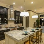 Lakewood Ranch Dolcetto III 1820