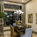 Dolcetto 3 - Tuscan Gallery - Lakewood Ranch Dolcetto III 1847  - 3,807 sqft, 3 Bedroom, 3 Bathroom - Cardel Homes Tampa