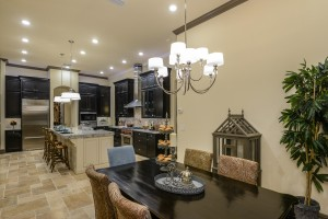 Dolcetto 3 - Tuscan Gallery - Lakewood Ranch Dolcetto III 1850  - 3,807 sqft, 3 Bedroom, 3 Bathroom - Cardel Homes Tampa
