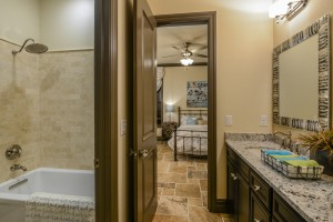 Dolcetto 3 - Tuscan Gallery - Lakewood Ranch Dolcetto III 1902  - 3,807 sqft, 3 Bedroom, 3 Bathroom - Cardel Homes Tampa