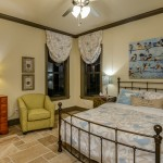 Dolcetto 3 - Tuscan Gallery - Lakewood Ranch Dolcetto III 1906  - 3,807 sqft, 3 Bedroom, 3 Bathroom - Cardel Homes Tampa