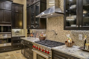 Dolcetto 3 - Tuscan Gallery - Lakewood Ranch Dolcetto III 1959  - 3,807 sqft, 3 Bedroom, 3 Bathroom - Cardel Homes Tampa