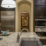 Dolcetto 3 - Tuscan Gallery - Lakewood Ranch Dolcetto III 1963  - 3,807 sqft, 3 Bedroom, 3 Bathroom - Cardel Homes Tampa
