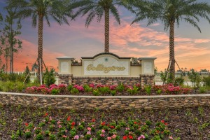 Dolcetto 3 - Tuscan Gallery - Lakewood Ranch Dolcetto III 2003  - 3,807 sqft, 3 Bedroom, 3 Bathroom - Cardel Homes Tampa