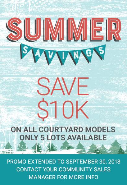 shawnee-park-summer-savings-2018-vertical
